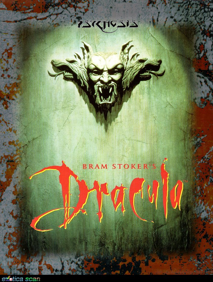 dracula summary Happy birthday to bela lugosi: the horror movie favorite was born this day in  1882 he is best known for portrayal of dracula in the 1931.